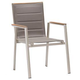 GENEVA - jídelní židle