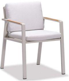 NOFI - jídelní židle