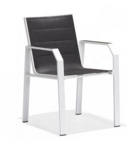 NOMAD - jídelní židle