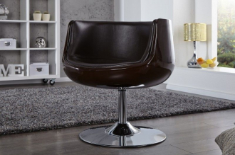 židle COMBO COFFEE