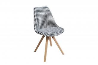židle SCANDINAVIA COCO