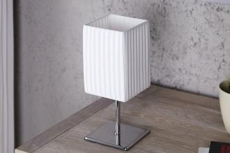 stolní lampa PETIT WHITE