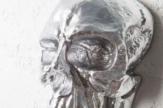 skulpturaLEBKA XXL