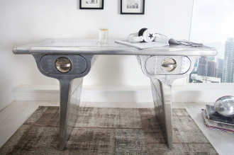 konzolový stolek AIR BOEING 120-AIR