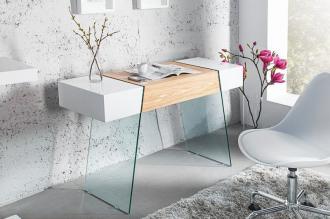 konzolový stolek ONYX 120-A
