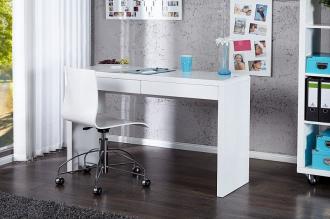 pracovní stůl SENSATION