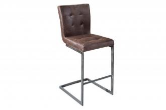 barová židle RODEN
