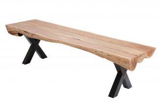 stolová lavice AMAZONAS