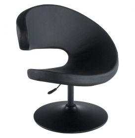 židlo-křeslo MARRAZO BLACK