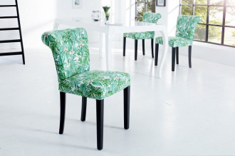 židle IBIZA PARADI II