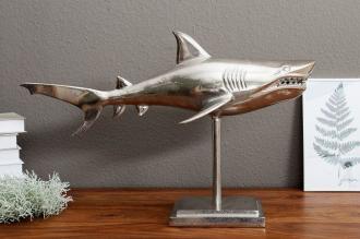 dekorace SHARK 70-CM