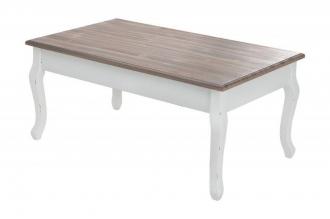 konfereční stolek VILLAGE