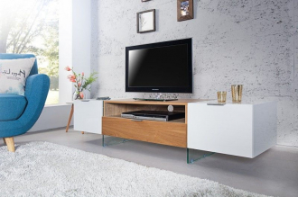 televizní stolek ONYX 160-A