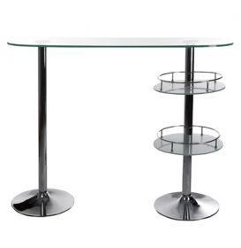 barový stůl MILLE