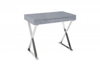 konzolový stolek GRACE GREY 100CM