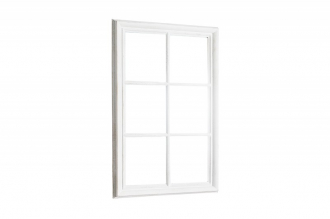 Zrcadlo WINDOW 105 CM