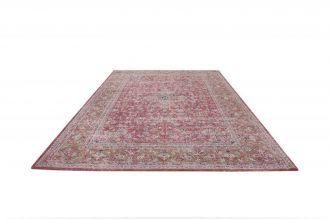 koberec ORIENT 240-160 RED