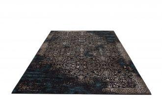 koberec ANATOLIAN 240-160 BLUE