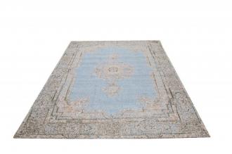 koberec LEVANTE 240-160 BEIGE BLUE
