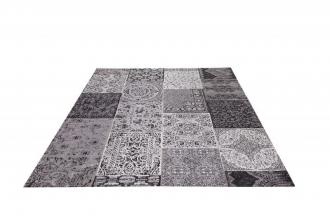 koberec LEVANTE II 240-160 ANTRACIT