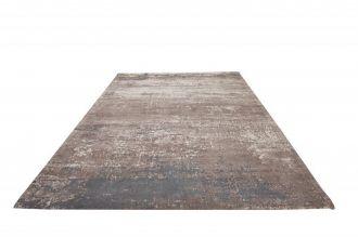 koberec MODERN ART 240-160 GREY