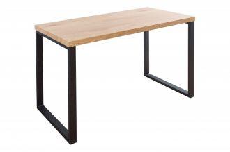 pracovní stůl BLACK DESK