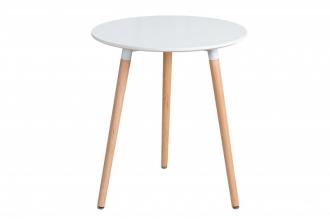 barový stolek SCANDINAVIA SMALL