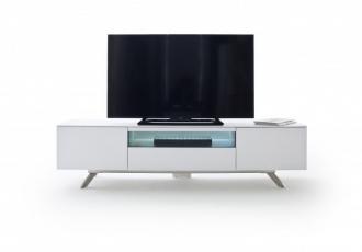 Televizní stolek LENIA 185CM