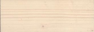 Dekorační vosk transparentní - 2,5 L / 3101-bezbarvý