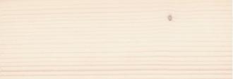Dekorační vosk transparentní - 2,5 L / 3111 - bílý