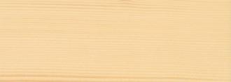 Dekorační vosk transparentní - 2,5 L / 3136 - Bříza