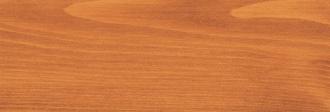 Dekorační vosk transparentní - 2,5 L / 3137 - Třešeň