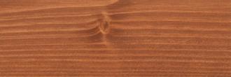 Dekorační vosk transparentní - 2,5 L / 3138 - Mahagon