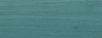 Dekorační vosk transparentní - 2,5 L / 3156 - Tyrkysová zelená