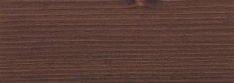 Dekorační vosk transparentní - 2,5 L / 3161 - Ebenové dřevo
