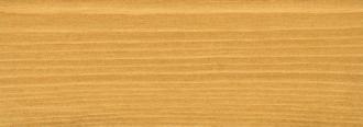 Dekorační vosk transparentní - 2,5 L / 3164 - Dub
