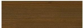 Dekorační vosk transparentní - 2,5 L / 3168 - Dub antický