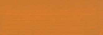 Selská barva OSMO - 2,5 L / 2203-smrková žlutá