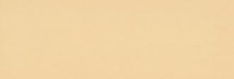 Selská barva OSMO - 2,5 L / 2204 -slonová kost