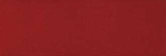 Selská barva OSMO - 2,5 L / 2308 - severská červená