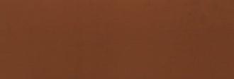 Selská barva OSMO - 2,5 L / 2310 - cedr červené dřevo