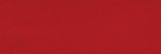 Selská barva OSMO - 2,5 L / 2311 - karmínově červená