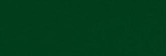 Selská barva OSMO - 2,5 L / 2404 - jedlově zelená
