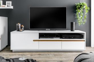 Televizní stolek stolek ELEMENTSA 160CM