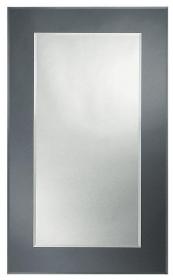 zrcadlo TOMÁŠ 120/50