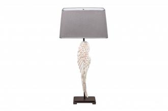 Stolní lampa ANGEL