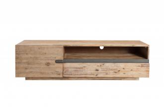 Televizní stolek WOTAN 170-CM