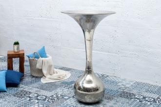Váza DESERT 90 CM