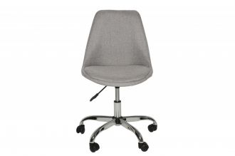 Kancelářská židle SCANDINAVIA GREY