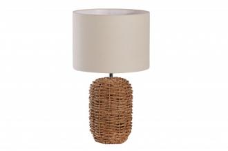 Stolní lampa NATURE 51 CM